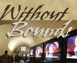 Without Bounds