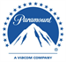 Lino DiSalvo Installed as Paramount Animation Creative Director