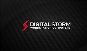 Digital Storm Workstation Computers