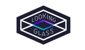 Shawn Frayne, CEO and founder of Looking Glass Factory