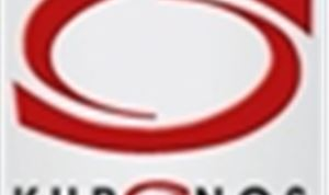 Khronos Releases OpenVX 1.1 Specification