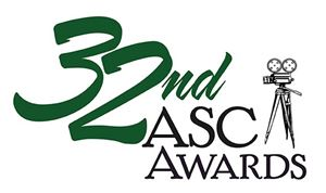 Nominees Announced For 32nd Annual ASC Awards