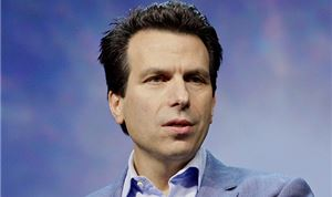 Autodesk Names Andrew Anagnost President & CEO