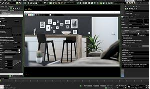 Autodesk Introduces Arnold 5.3 With GPU Rendering