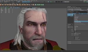 Autodesk Improves Game-Developer Tools