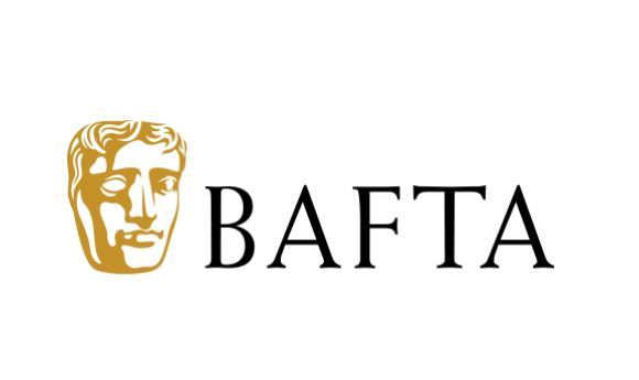 <I>Three Billboards, The Shape Of Water</I> Win At BAFTAs