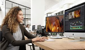 Blackmagic Design Announces Public Beta Of RAW Codec