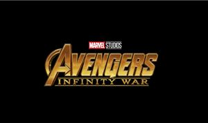 Cinesite Breaks Down Work On <I>Avengers: Infinity War</I>