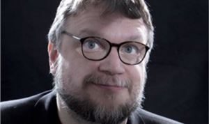 MPSE To Honor Guillermo Del Toro
