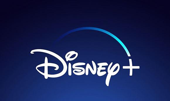 Disney Plus Hilfe Center