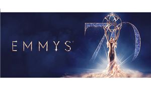 Television Academy Announces Recipients Of Engineering Emmy Awards