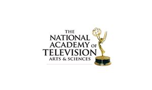 Emmys To Honor Individual Achievement In Animation