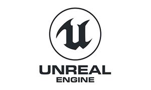 Epic Games Hosts Unreal Engine User Group