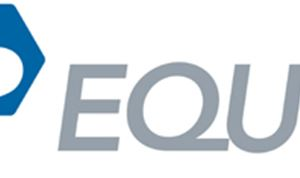 Equus Launches 600+TB Server