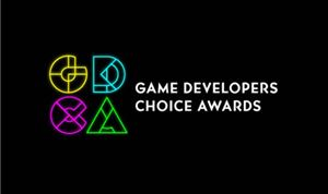 Game Developers Choice Awards To Honor <i>Prince Of Persia</i> Creator