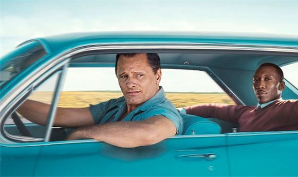 Oscars: <I>Green Book</I> Wins 'Best Picture'; <I>Bohemian Rhapsody</I> Nabs Four Statuettes