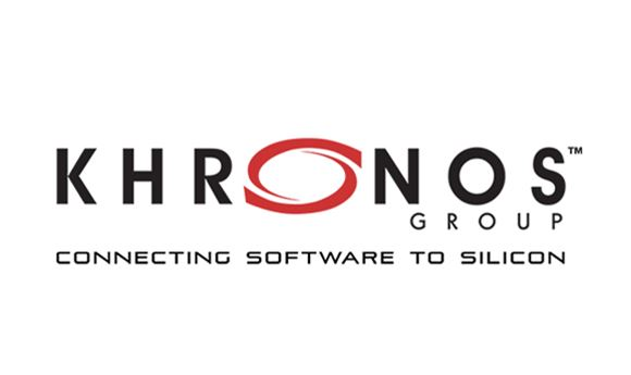 Khronos Group Enters Partnership With Au-Zone Technologies