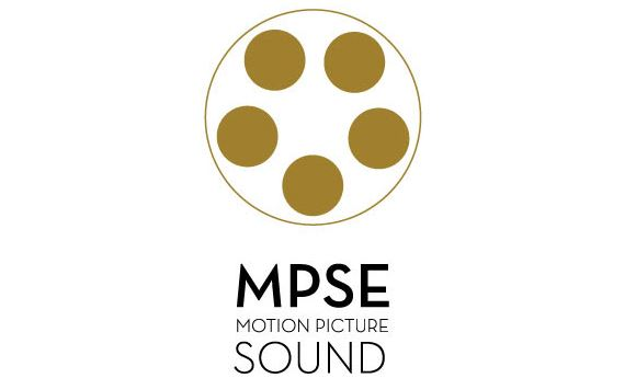 MPSE Announces 'Golden Reel' Nominees