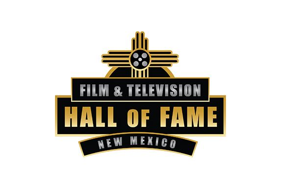 New Mexico Film & TV Hall Of Fame Announces Honorees