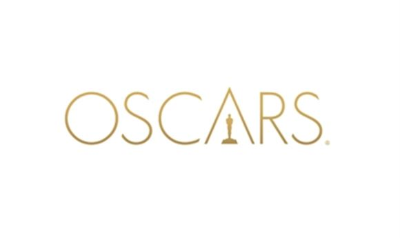 Oscars: 336 Films Eligible For 'Best Picture'