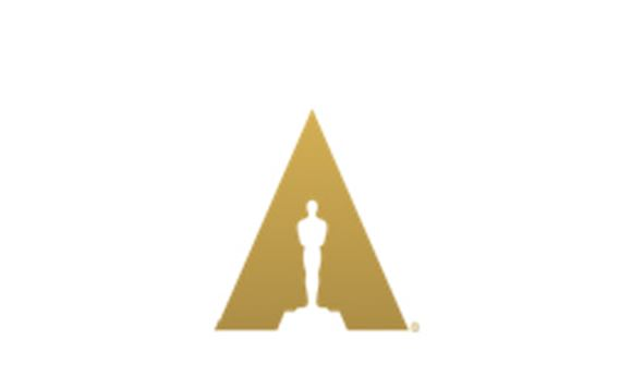 Academy Launches Student Awards Competition