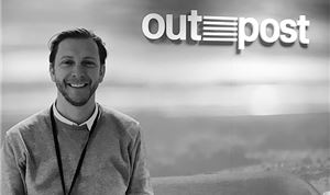 Outpost VFX Names Karsten Hecker Head Of Technology