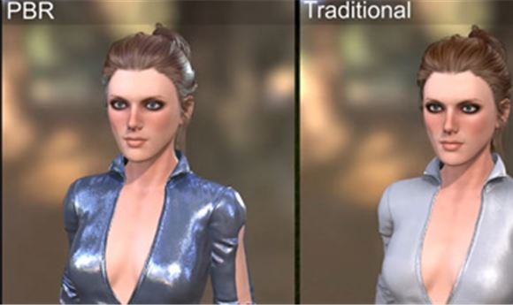 Reallusion Releases Character Creator 2.0