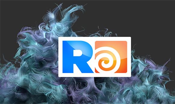 Pixar Releases RenderMan Version 22.5