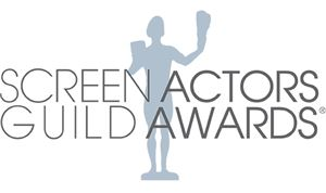 SAG Awards Honor Television & Motion Picture Performances
