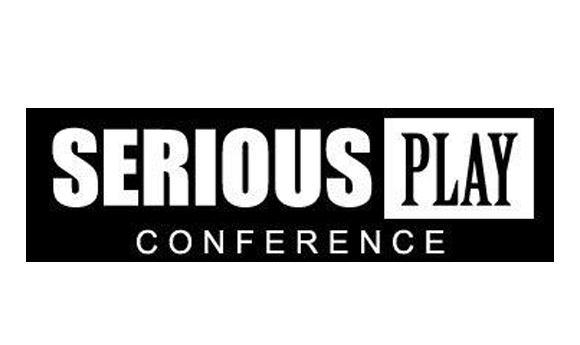 'Serious Play Conference' Set For July 10-12