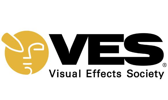 18th Annual VES Awards Presented In LA