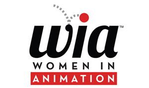 'Women In Animation' Executives Appointed