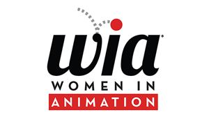 Women In Animation Hosting SIGGRAPH Summit On Monday