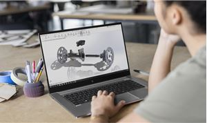HP Expands Offerings for Creators