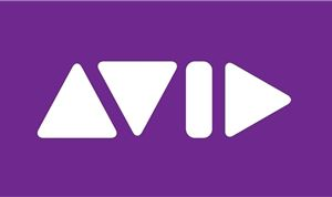 Avid: Helping You Stay Productive and Safe