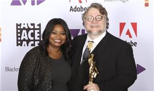 ACE Eddie Awards Winners Announced