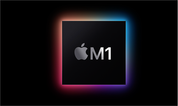 Cinema 4D Available for M1 Macs