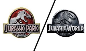 The Jurassic Age