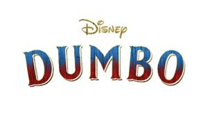 Dumbo Fun Facts