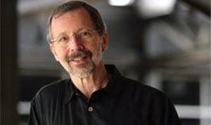 CG Pioneer Ed Catmull To Retire