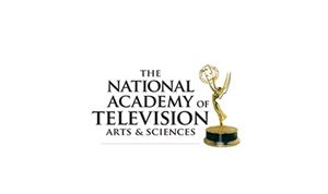 Emmy Awards & Creative Arts Emmys Schedule Announced