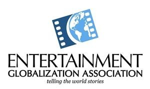 Companies Partner to Form Entertainment Globalization Association