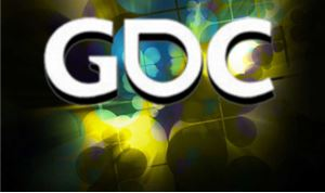 GDC Online 2011 Achieves Record-Breaking Attendance