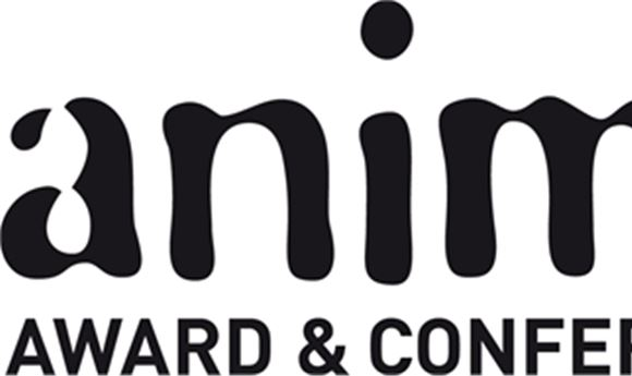 International Animation Experts to Converge for animago 2016