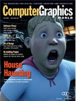Volume: 29 Issue: 7 (July 2006)