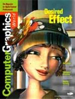 Volume: 25 Issue: 10 (October 2002)