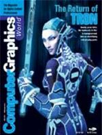 Volume: 26 Issue: 7 (July 2003)