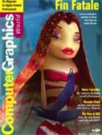 Volume: 27 Issue: 10 (October 2004)