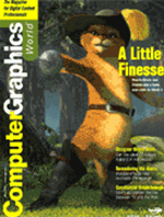 Volume: 27 Issue: 5 (May 2004)