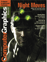 Volume: 28 Issue: 3 (March 2005)